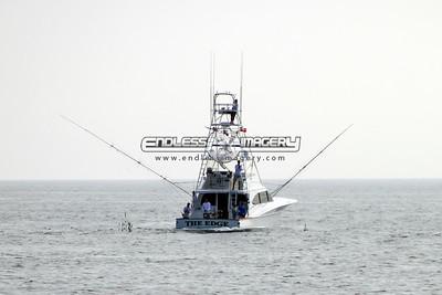 "2011 Sailfish Open - Hawk's Cay - ""The Edge"""