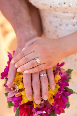 Blair Wedding, 12/22/15 Edited