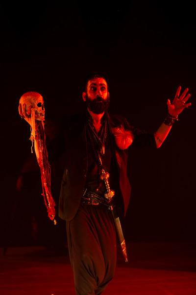 Allan Bravos - Fotografia de Teatro - Agamemnon-549.jpg