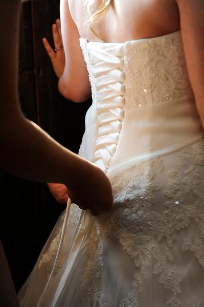 wedding_389.jpg