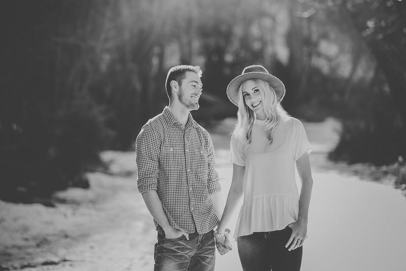 Engagement-009bw.jpg