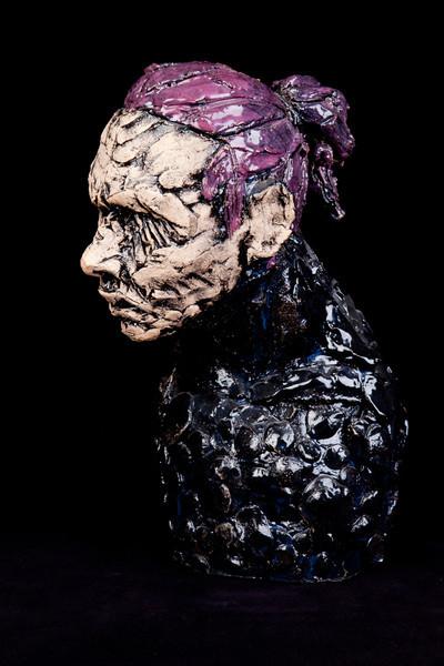 PeterRatto Sculptures-117.jpg