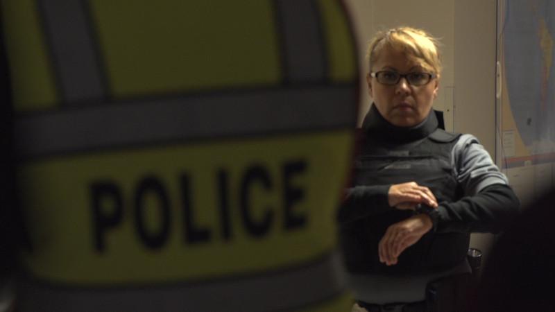 police photo 4.jpg