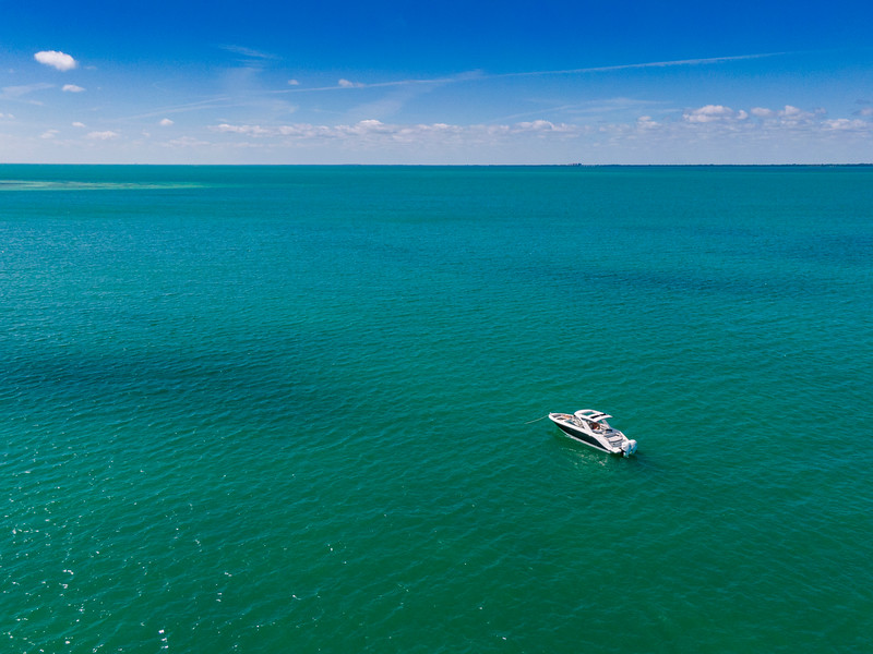 2020-SLX-R-310-outboard-aerial-6.jpg