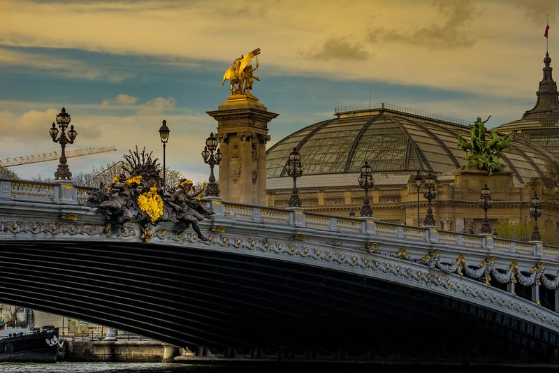 Paris-201.jpg