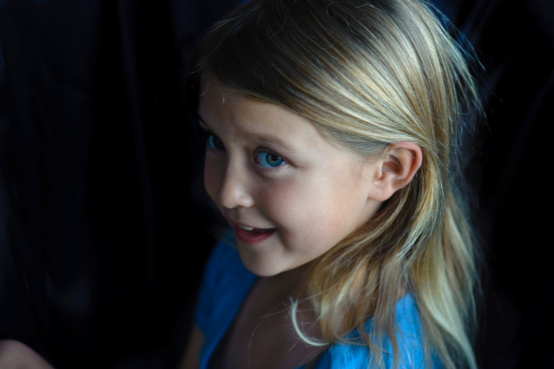 11_01_30 zoe head shots 0216.jpg