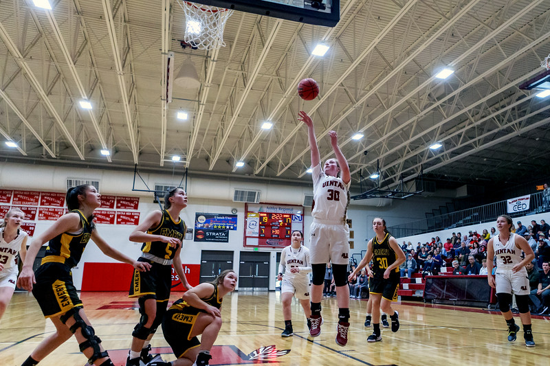 Jan 4 2020_Emery at Uintah_Varsity 20.jpg