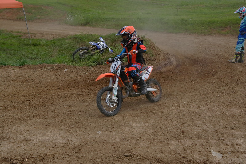 FCA Motocross camp 20170210day1.JPG