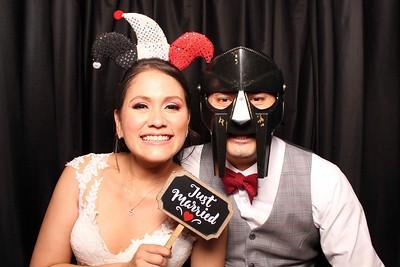 Andrea & Juan / 22.02.20