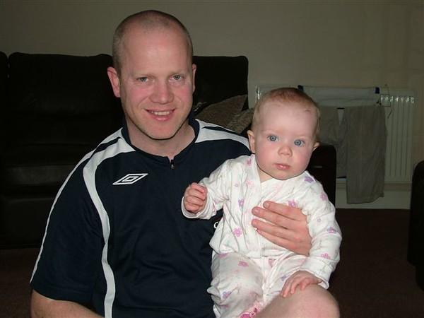 family.September 2008