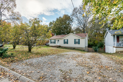 4221 Valley Grove Dr Hermitage TN 37076