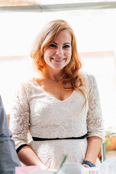 bellefoto-wedding-20171022-photo-152.JPG