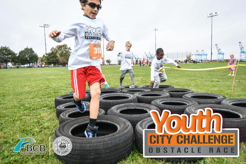 YouthCityChallenge2017-264.jpg