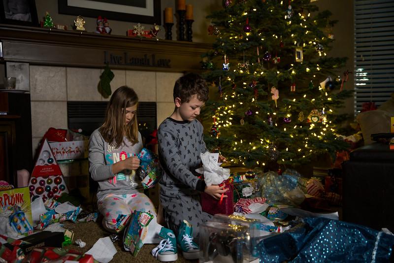 2016-Christmas_6671.jpg