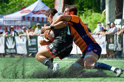 ATL v RugbyUnited      big gallery