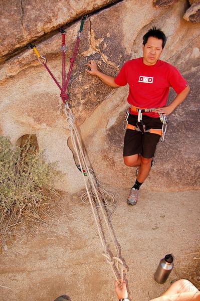 climbsmart (212 of 399).jpg