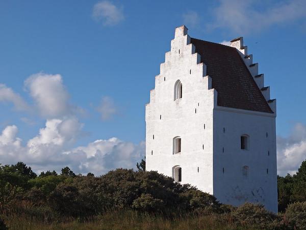 Skagen Til sandede Kirke 20-08-13 (11).jpg