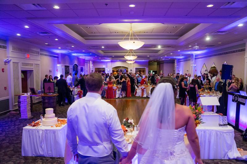 20151017_Mary&Nick_wedding-0846.jpg