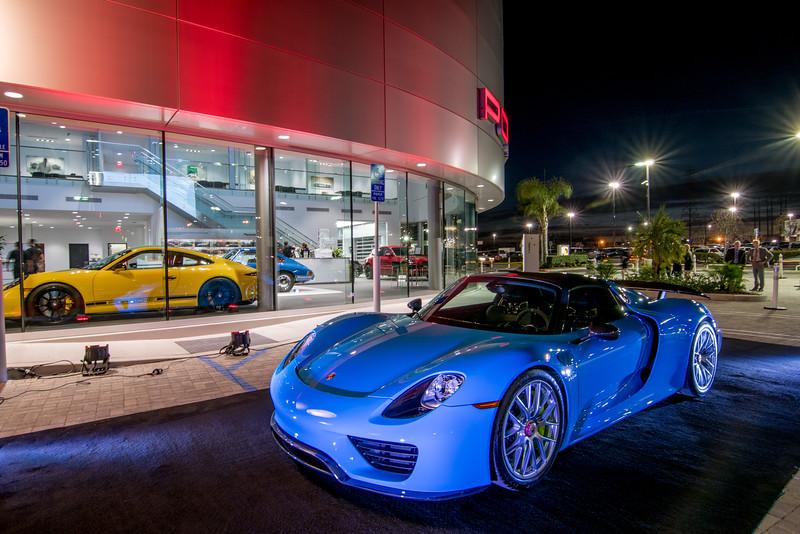 PorscheSouthBayOpeningEvent.0011.jpg
