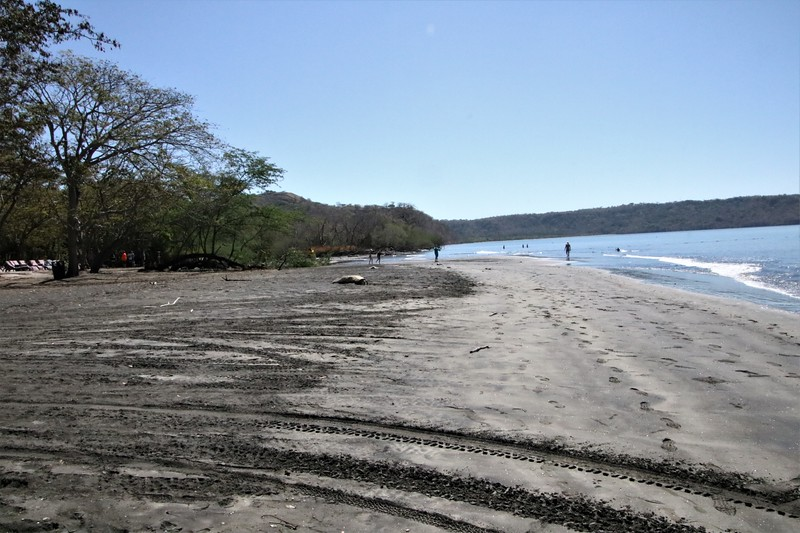 2020 Costa Rica 0060.JPG