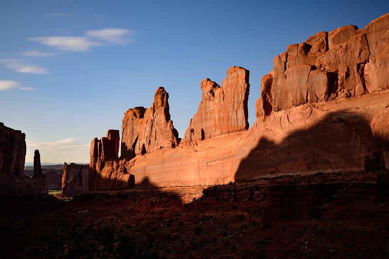 150716 - Moab - 1232.jpg