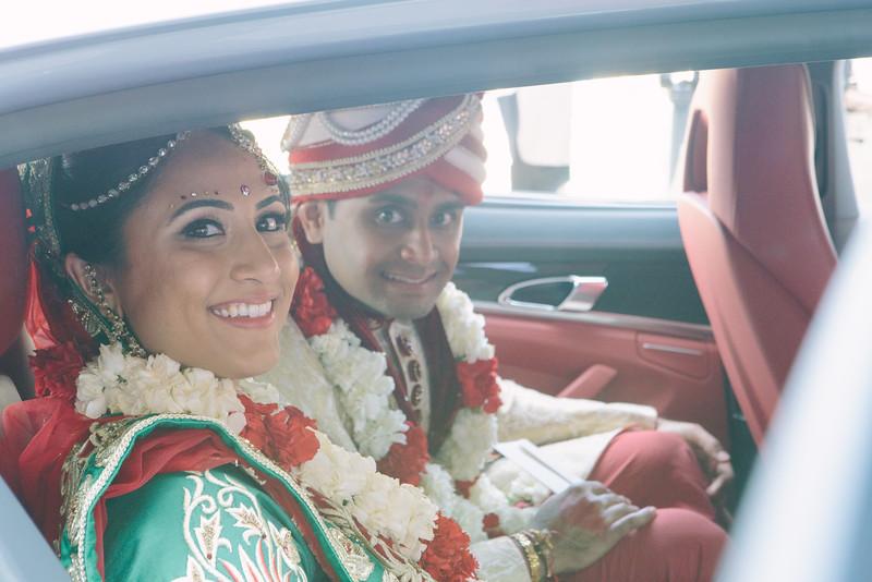 Le Cape Weddings - Robin and Virag_-447.jpg