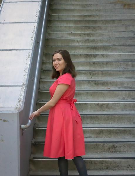 Meilyn21 (15).jpg