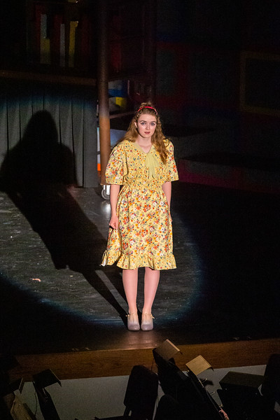 Matilda - Chap Theater 2020-370.jpg