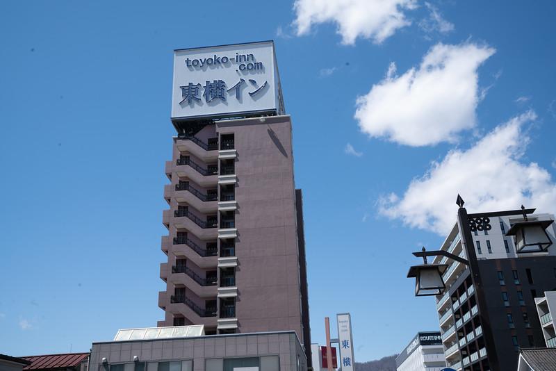 20190411-JapanTour-4553.jpg