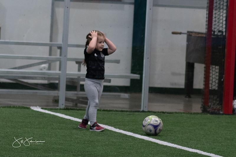 soccer-0600.jpg