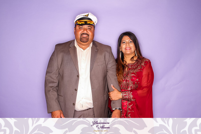 Yasmin & Aleem - 105.jpg