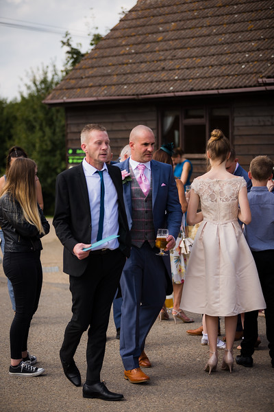 bensavellphotography_wedding_photos_scully_three_lakes (63 of 354).jpg