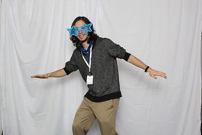 Hackathon - December 5, 2019