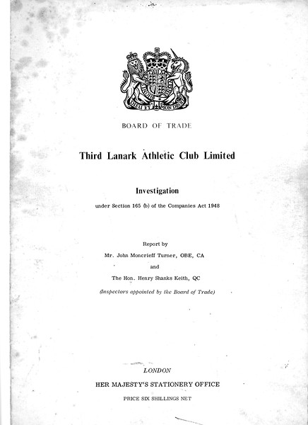 The rest of these documents can be seen at https://www.dropbox.com/home/Third%20Lanark
