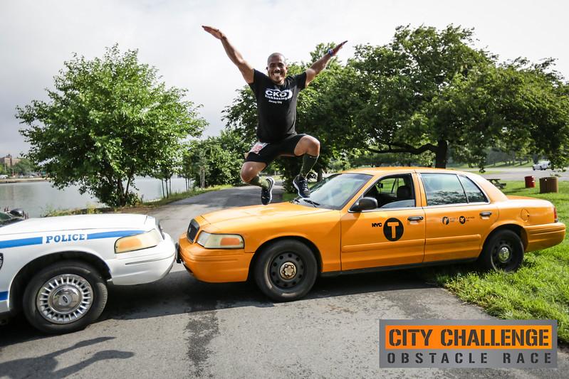 NYCCC2017-2133.jpg