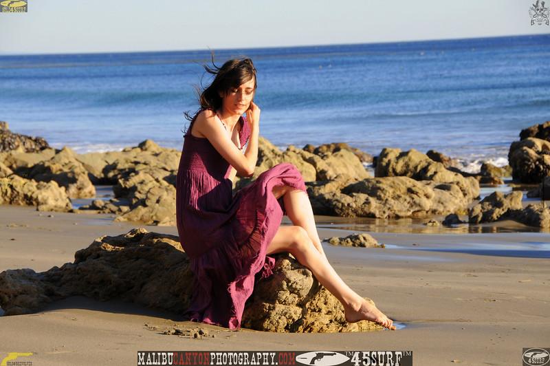 matador swimsuit malibu model 386.34.5435.jpg
