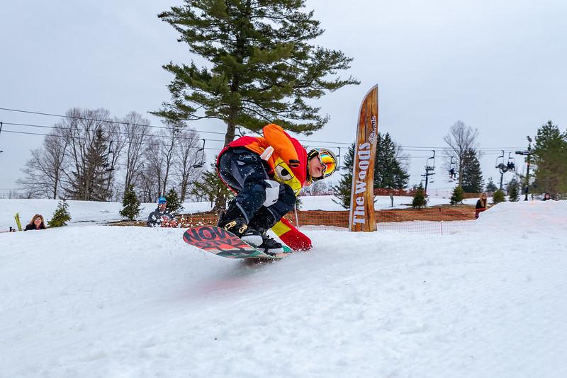 Mini-Big-Air-2019_Snow-Trails-77253.jpg