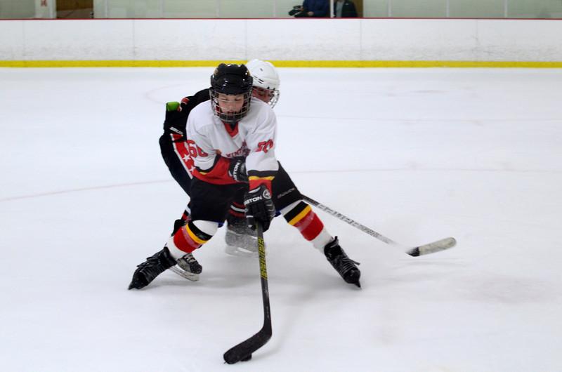 121123 Flames Hockey - Tournament Game 1-093.JPG