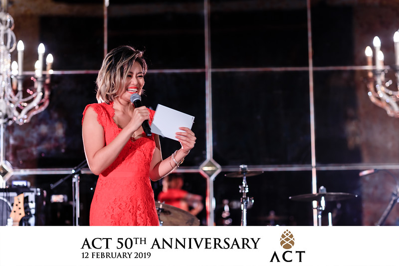 [2019.02.12] ACT 50th Anniversary (Roving) wB - (154 of 213).jpg