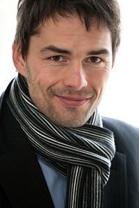 Markus Kunze