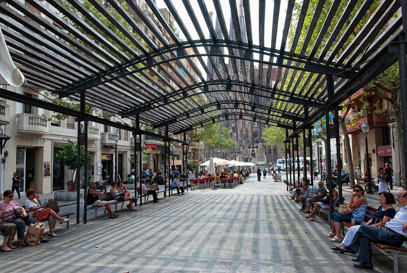 Barcelona_Gaudi_03092009-14.jpg