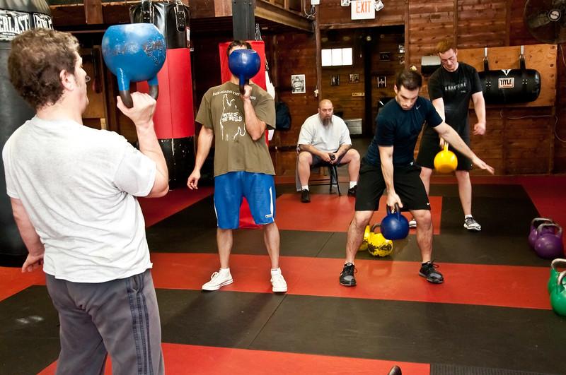 TPS Kettlebell Seminar 2010_ERF9386.jpg