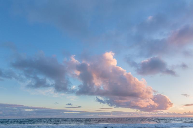 Sunset Sky 00158.jpg