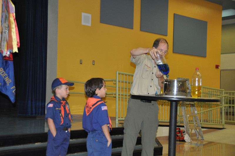 2010 05 18 Cubscouts 006.jpg
