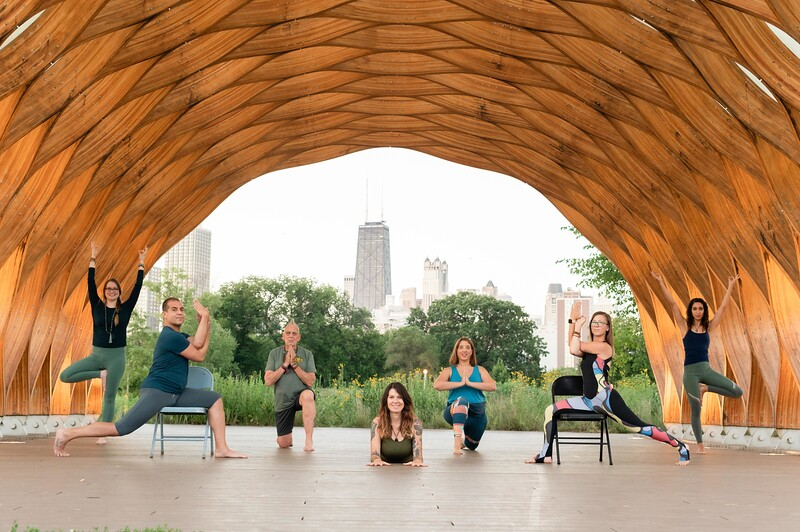 Online Yoga - Lincoln Park Shoot-595.JPG