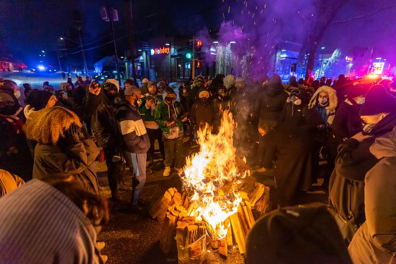 2020 12 30 36th and Cedar Protest Police Murder-116.jpg
