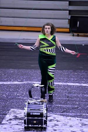 2017-03-11 CWEA Byrnes Percussion