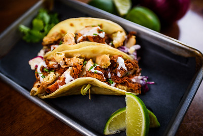 Station Six Taco Week