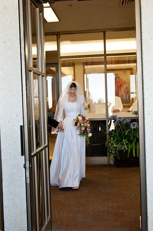 emily and chris wedding