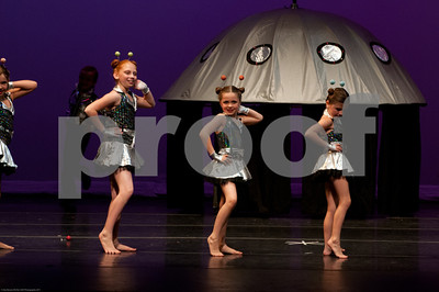 Gala-The Dance Attic